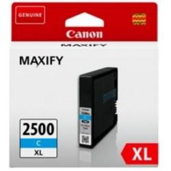 Canon PGI 2500XL C, Original Patron