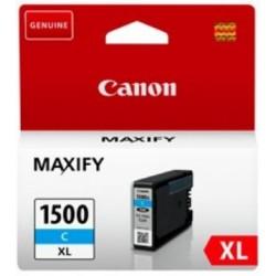 Canon PGI 1500XL C, Original Patron