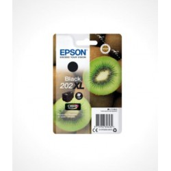 Epson T202XL BK, Original patron
