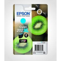 Epson T202XL C, Original patron