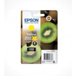 Epson T202XL Y, Original patron
