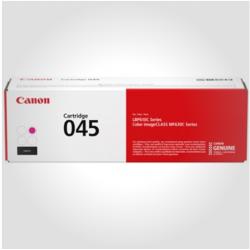 Canon 045 M, Original toner