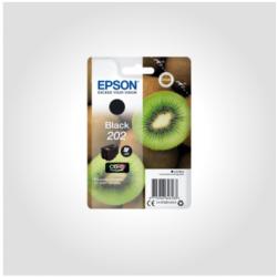 Epson T202 BK, Original patron