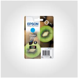 Epson T202 C, Original patron