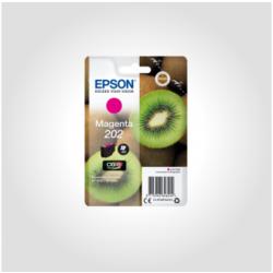Epson T202 M, Original patron