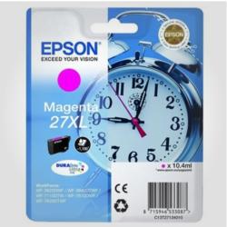 Epson T2713XL M, Original printerpatron