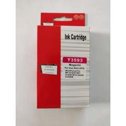 35XL M, Kompatibel patron