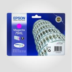 Epson 79XL M (T7903), original patron