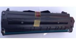 FX 10 BK, kompatibel toner