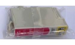 T1283 M, kompatibel blækpatron