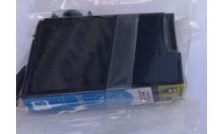 Epson 18XL C, Kompatibel blækpatron T1812XL