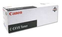 canon-c-exv-8-bla-7628a002-1.jpg