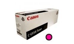canon-c-exv-8-rod-7627a002-1.jpg