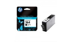 hp-364-bk-sort-original-patron-1.jpg