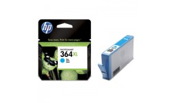 hp-364-xl-bla-original-patron-1.jpg
