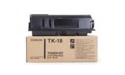kyocera-mita-tk-18-bk-original-toner-1.jpg