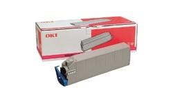 oki-41515210-magenta-original-toner-1.jpg