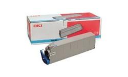oki-41515211-cyan-original-toner-1.jpg