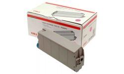 oki-41963006-magenta-original-toner-1.jpg