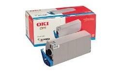 oki-41963007-cyan-original-toner-1.jpg