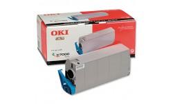 oki-41963008-bk-original-toner-1.jpg