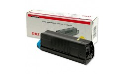 oki-42127405-yellow-original-toner-1.jpg
