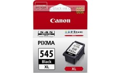 Canon PG 545XL BK, blækpatron