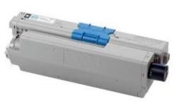 OKI B 401 / 20452 BK, original lasertoner