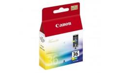 canon-cli-36-farve-original-patron-1.jpg