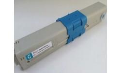 C 311 C, kompatibel toner