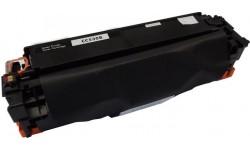 CC 530 / 718 BK, kompatibel toner