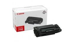 Canon CRT 710 BK Original Toner