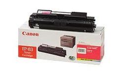 Canon 719H BK Original Toner