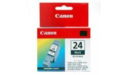 Canon BCI - 24 BK, Original Patron