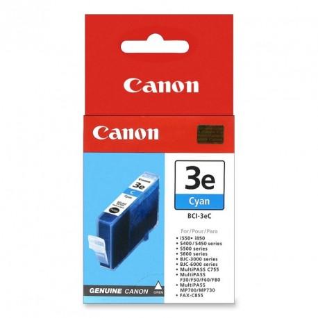 canon-bci-3-bla-original-patron-1.jpg