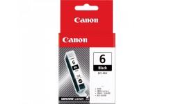 Canon BCI-6 BK, Original Patron