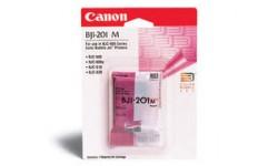 Canon BJI-201 M Original Patron