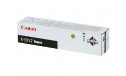 Canon C-EXV 7BK,  7814A002