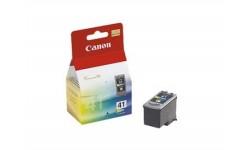 Canon CL 41 CMY, Original Patron