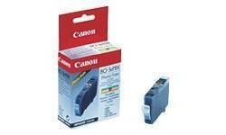 Canon CLI - 8 sort Original Patron