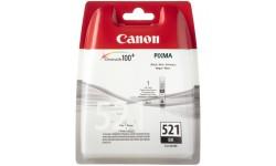 Canon CLI 521 BK, original