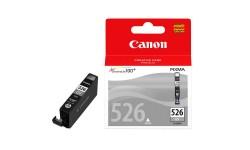 Canon CLI 526 GY, original patron
