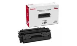 Canon CRG 720 BK Original Toner( 2617B002)