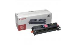 Canon CRT-701 M Original Toner