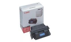 Canon EP 52 BK Original Toner