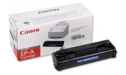 Canon EP-A BK Original Toner