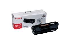 Canon FX 10 BK, original toner