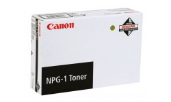 Canon NPG 1 sort F41-5902