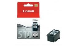 Canon PG 510 BK, Original Patron
