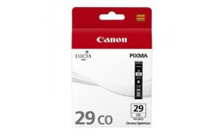 Canon PGI 29 Croma Optimeiser Original Patron